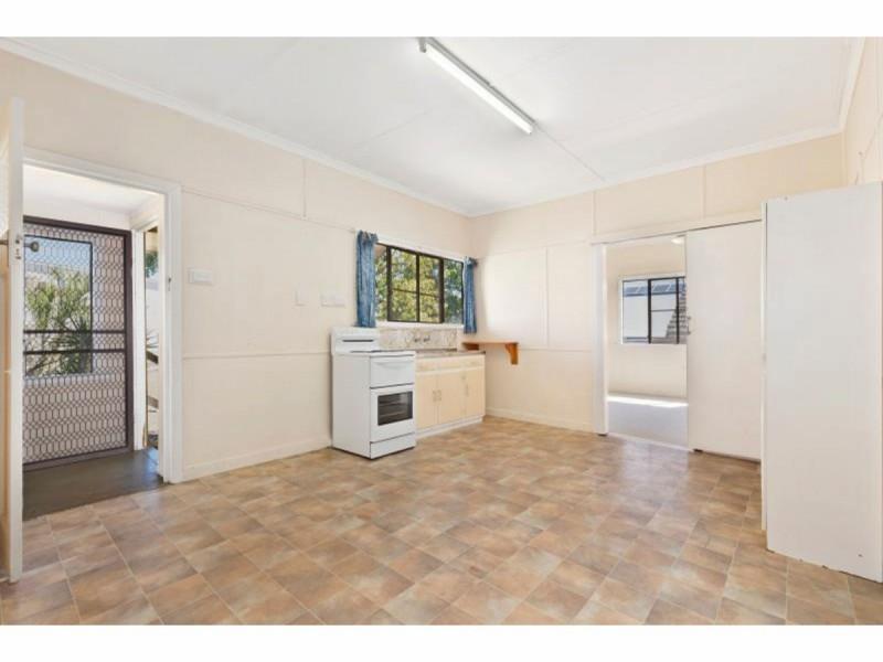 126 Kent Street, Rockhampton City QLD 4700